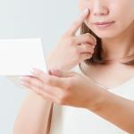 シミの原因、紫外線対策は一年中がマスト!おすすめ美白アイテム5選