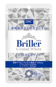 DHC_サプリ